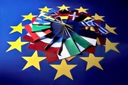 bandiere_europee_copy1.jpg