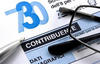 Ufficio Per Richiesta Tessera Sanitaria : Sistema tessera sanitaria: 730 precompilato spese sanitarie per l
